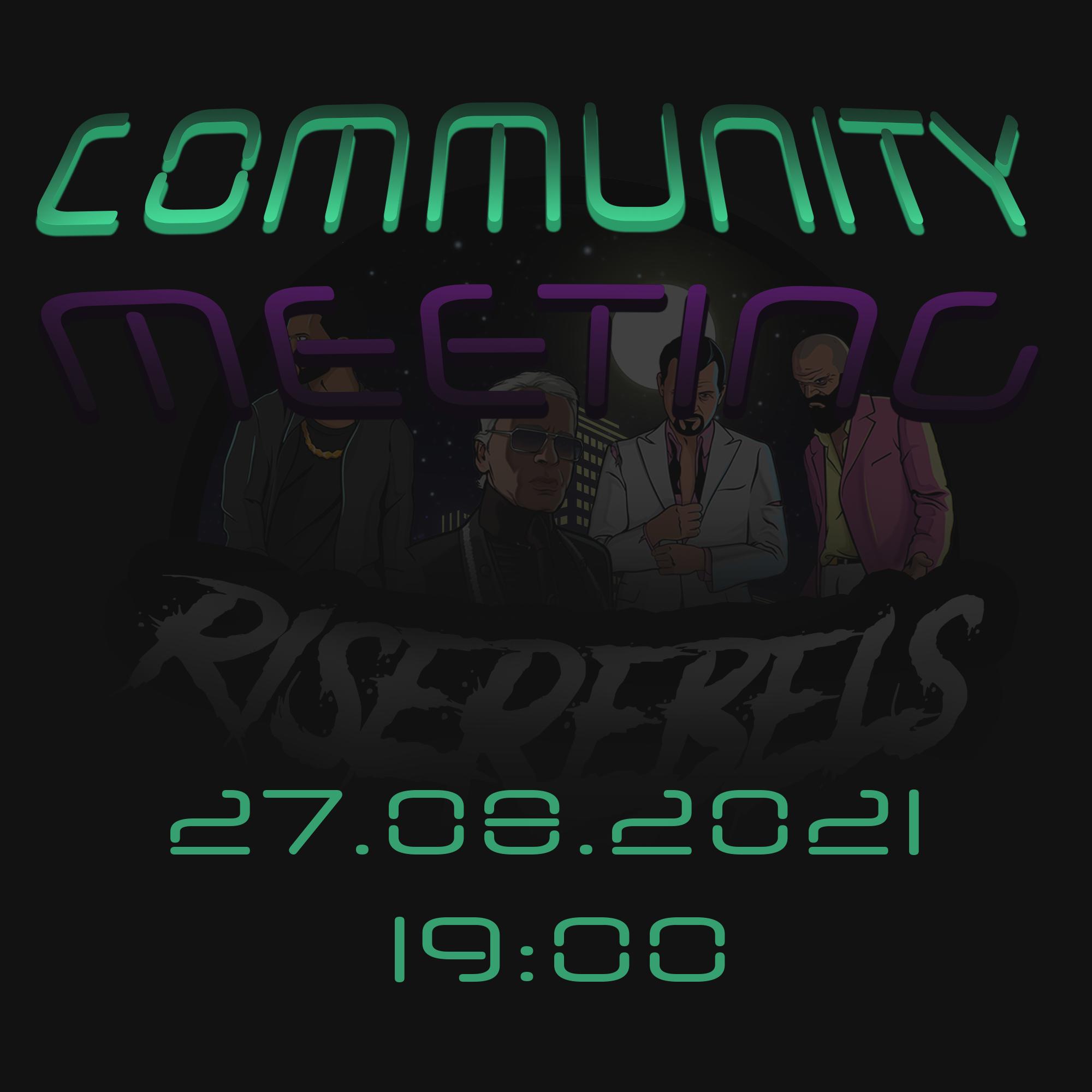 CommunityMeeting2.png