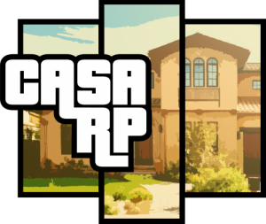cropped-casa_logo_big-e1562317789809-1.png