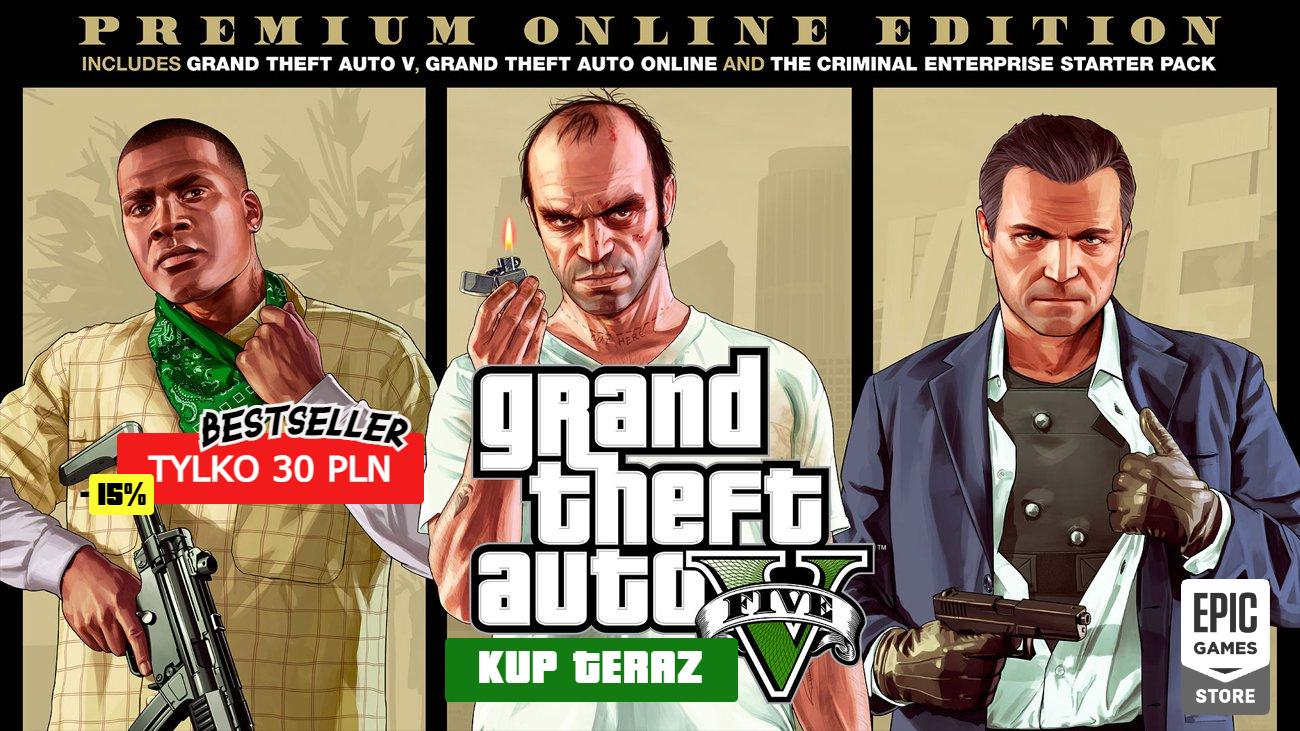 gta 5 epic games.jpg
