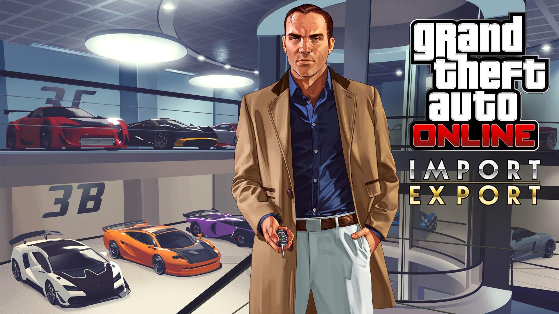 GTA Online Import Export.jpg
