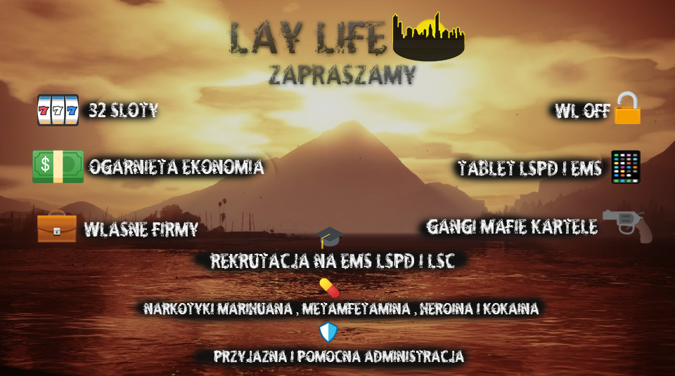 LayLife.png