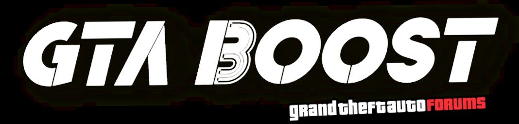 Modowanie konta GTA Online.png