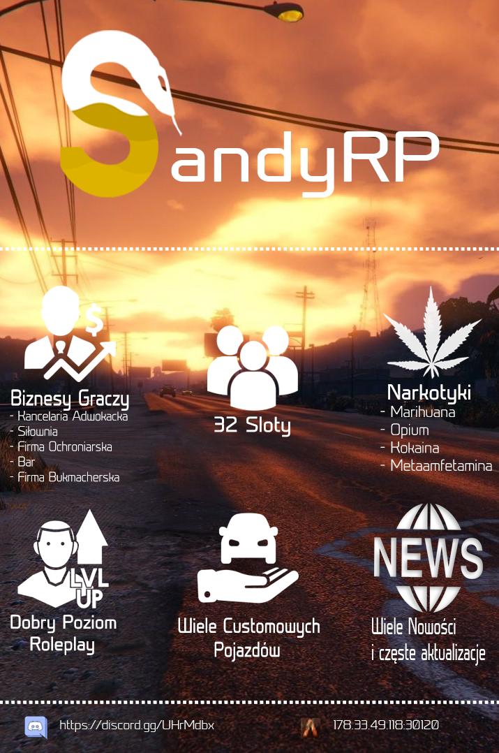 Reklama SandyRP.png