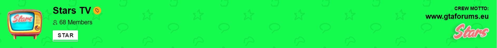 starstv2.jpg