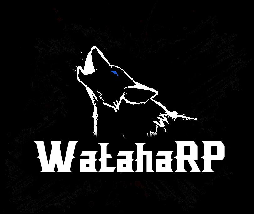 WatahaRP.png