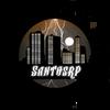 santos_logos.png.thumb.png.3a6afa5e51238f2faa5d96696d647acf.png